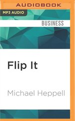 how to save an hour every day heppell michael