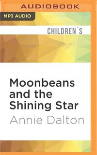 Moonbeans And The Shining Star