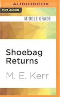 Shoebag Returns