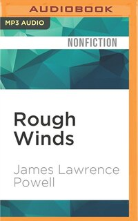 Rough Winds: Extreme Weather And Climate Change