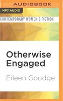 Book Otherwise Engaged by Eileen Goudge