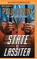 State Vs. Lassiter by Paul Levine
