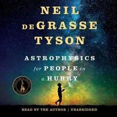 Neil degrasse tyson in books chaptersdigo fandeluxe Images