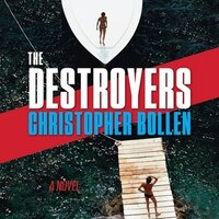 The Destroyers: A Novel