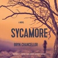 Sycamore: A Novel