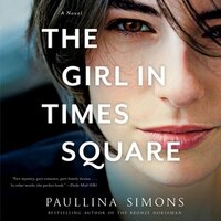 The Girl In Times Square: A Novel
