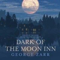 Dark Of The Moon Inn