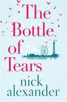 The Bottle Of Tears
