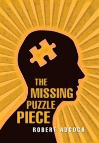 """""""The Missing Puzzle Piece"""""""