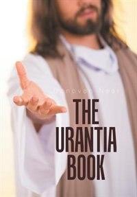 The Urantia Book by Donovan Neal