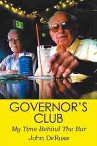 Governor'S Club by John DeRosa