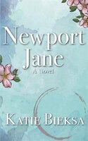 Newport Jane