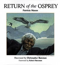 Return Of The Osprey