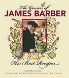 The Genius Of James Barber: His Best Recipes