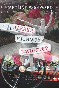 Alaska Highway Two-step