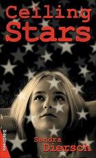 Ceiling Stars