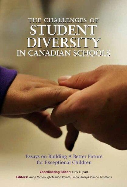 Diversity In Campus Essay - Words | Cram