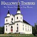 Hallowed Timbers
