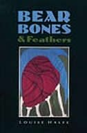 Bear Bones & Feathers