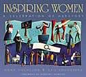 Inspiring Women: Celebration of Herstory: A Celebration Of Canadian Herstory