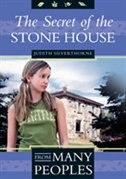 Secret Of the Stone House, the Pb
