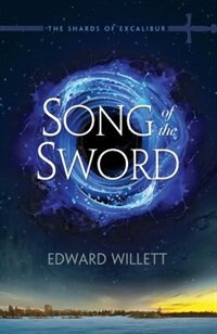 Book Song of the Sword by Edward Willett
