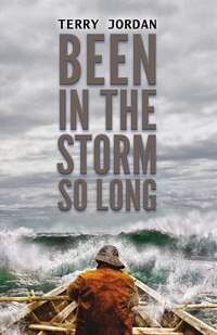 Been In The Storm So Long