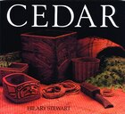 Cedar: Tree of Life to the Northwest Coast Indians
