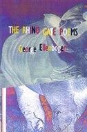 The Rhino Gate Poems