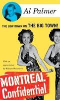 Montreal Confidential