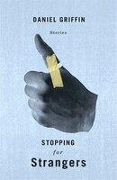 Stopping for Strangers