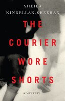 The Courier Wore Shorts