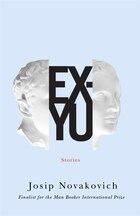 Ex-yu