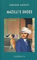 Mazilli's Shoes