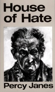 House of Hate