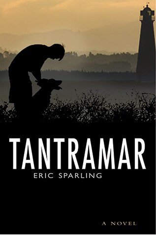analysis of tantramar revisited