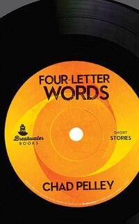 Four-Letter Words