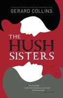 The Hush Sisters
