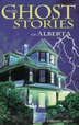 More Ghost Stories of Alberta by Barbara Smith