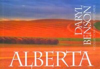 Alberta - A Collection of 22 Postcards