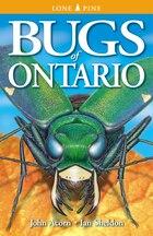 Bugs Of Ontario