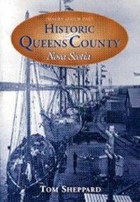 Historic Queens County