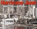 Book Hurricane Juan: The Story of A Storm by Herald Halifax