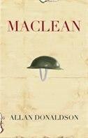 Book Maclean by Allan Donaldson