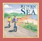 Return to the Sea PB