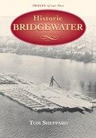 Historic Bridgewater