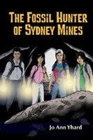 Fossil Hunter of Sydney Mines