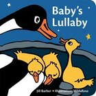 Baby's Lullaby