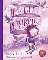 Mabel Murple (pb)