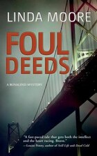 Foul Deeds (2nd edition): A Rosalind Mystery